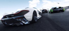 Project Cars developers aiming for 1080p/60 FPS on both PS4 and Xbox One