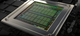 New GM200 GPU rumored for Nvidia GTX 980 Ti or GTX Titan Black