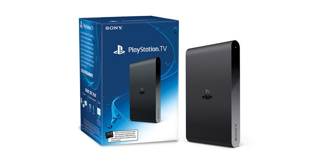 700-games-available-on-playstation-tv