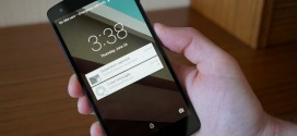 Android L is coming on Samsung Galaxy S5 and Galaxy Note 4