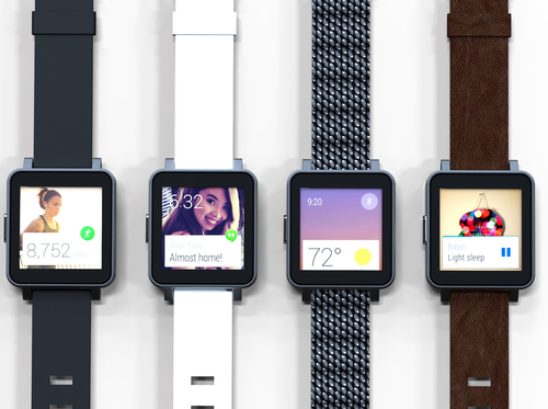 Android Wear Com 1