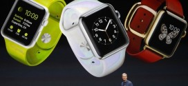 Apple Watch Edition might end up costing $5,000 according to analyst