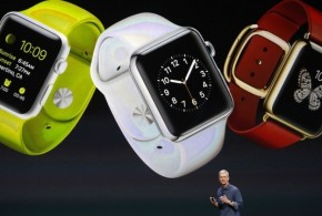 Apple-Watch-Edition-Gold-price-$5,000.jpg