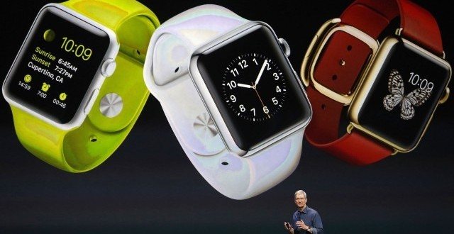 Apple-Watch-Edition-Gold-price-$5,000.jpg