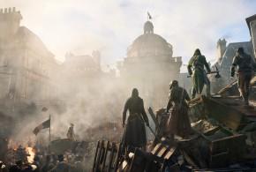 Assassins-Creed-Unity-Co-op-deep-customization-trailer