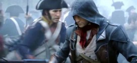 New details on Assassin's Creed Unity customization, skills, equipment, weapons