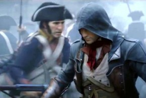Assassins-Creed-Unity-skills-customization-weapons-equipment.jpg