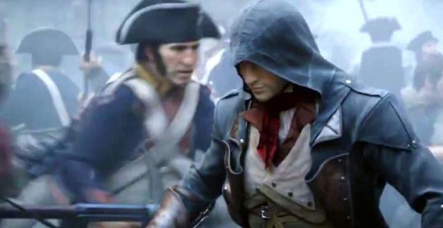 Assassins-Creed-Unity-skills-customization-weapons-equipment.jpg