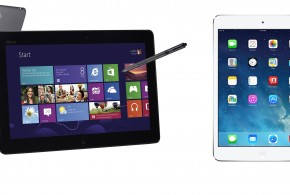 Asus-Vivo-Tab-Note-8-ipad-mini-2