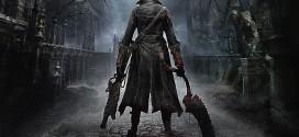 Bloodborne gameplay details leaked
