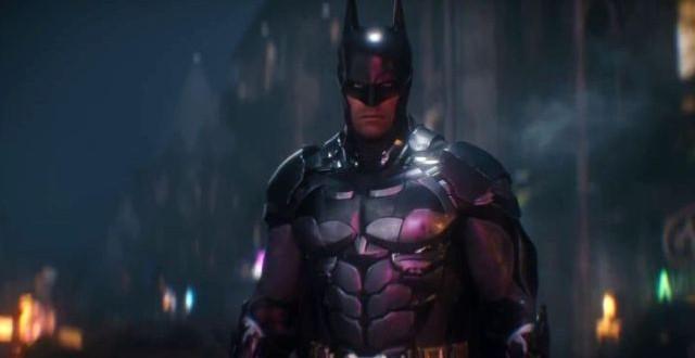 Batman_Arkham_Knight_official_release_date.jpg