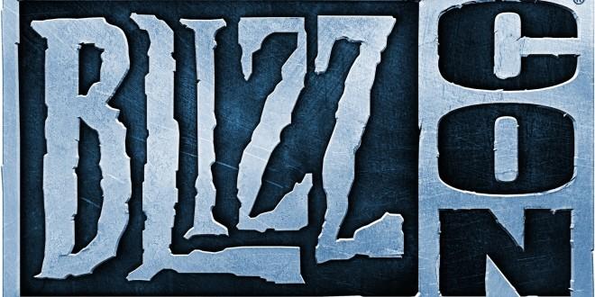 BlizzCon-2014