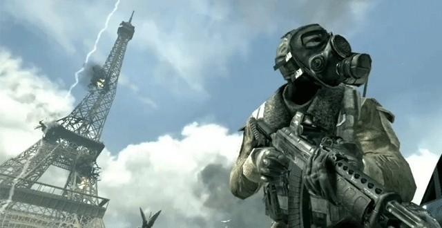 Call-Of-Duty-campaign-length.jpg