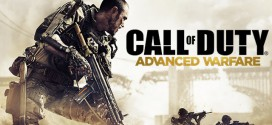 Call of Duty: Advanced Warfare pre-orders are awarded with a Destiny bonus