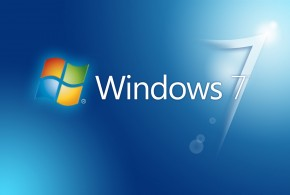 Customizing-Windows