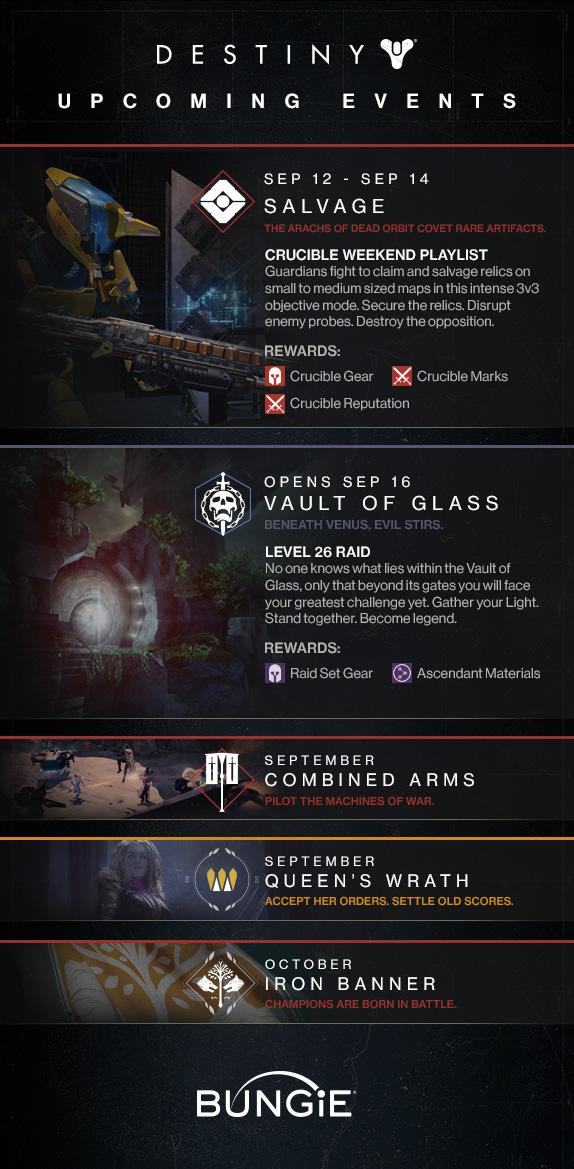 Destiny-public-events-schedule.jpg