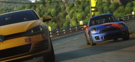 Driveclub's Season Pass and DLC schedule revealed