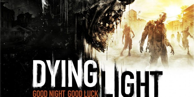 Dying-Light-pre-order-comes-with-be-the-zombie-multiplayer