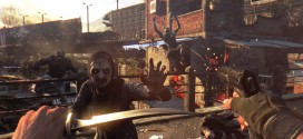 Dying Light's PC system requirements revealed