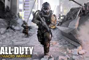 Emblem-Editor-Returns-To-Call-of-Duty-Advanced-Warfare