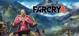 Far Cry 4 is not a next-gen exclusive because Ubisoft wants everybody to enjoy it