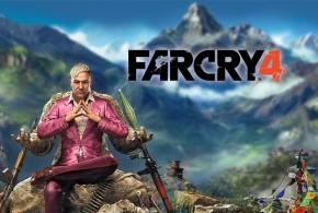 Far-Cry-4-cross-gen-ubisoft.jpg