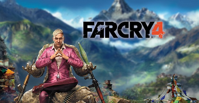 Far-Cry-4-cross-gen-ubisoft.jpg