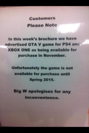 GTA-5-Delay-Notice-xbox-one-ps4.jpg