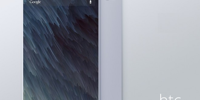 Nexus 9 release and price confirmed by HTC