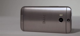 HTC M8 Eye rumored to arrive next month
