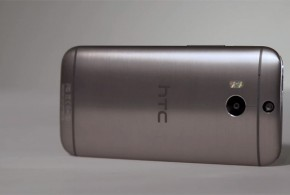 HTC-One-M8-HTC-M8-Eye-Camera.jpg