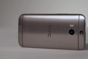 HTC-One-M8-HTC-M8-Eye-Camera.jpg