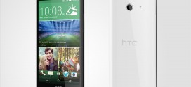 HTC One M8 Max to rival the Galaxy Note 4