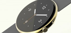 HTC smartwatch may be real after all