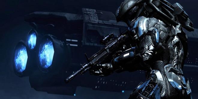 Halo-5-PC