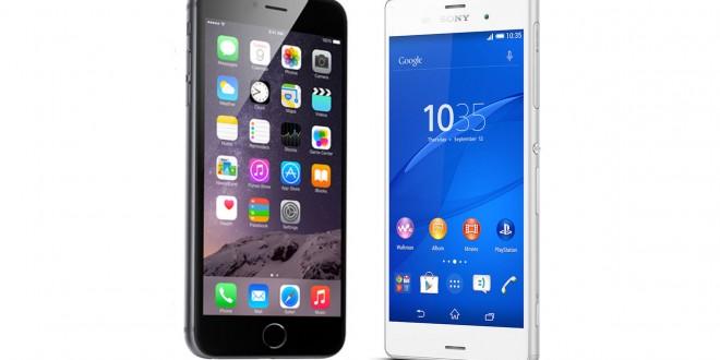 Iphone_6_Plus_vs_Xperia_Z3
