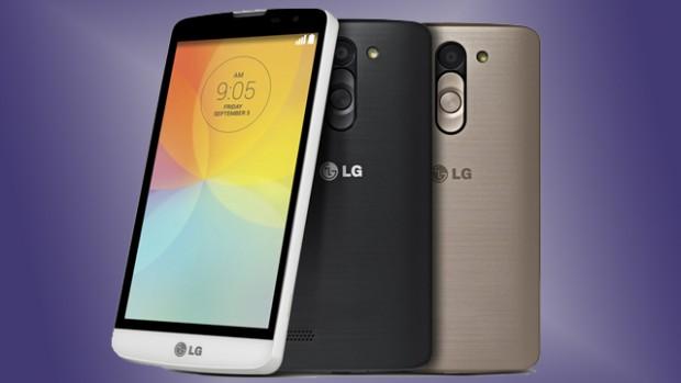 LG-L-BELLO
