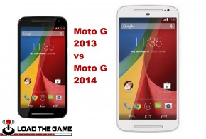 MOTO G featured