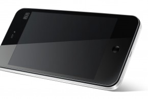 Meizu-MX-4-Core-04