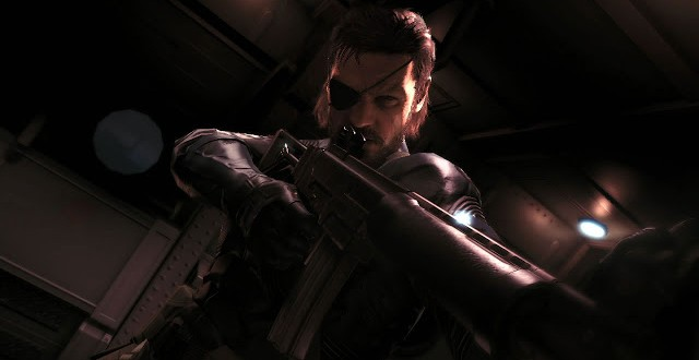 Metal-Gear-Solid-V-The-Phantom-Pain-metal-gear-solid-collection.jpg