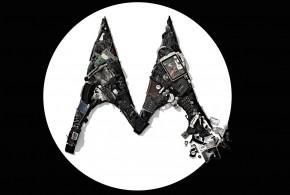 Moto-event