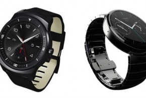 Motorola-Moto-360-vs-LG-G_Watch-R-comparison-specs-price-features-design.jpg