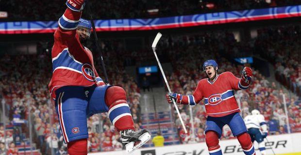 NHL-15
