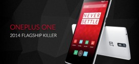 OnePlus One is preparing to launch in India and Malaysia