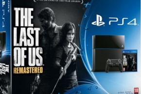 PS4-bundle-the-last-of-us-remastered-fifa-15-cheap-price.jpg