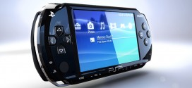 PSP users won't be able to access the Playstation Store anymore