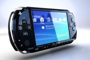 PSP-users-will-not-be-able-to-access-ps-store-anymore