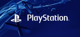 Sony tries to keep PS3 alive through several games + consoles bundles