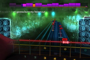 Rocksmith-2014-on-next-gen-consoles