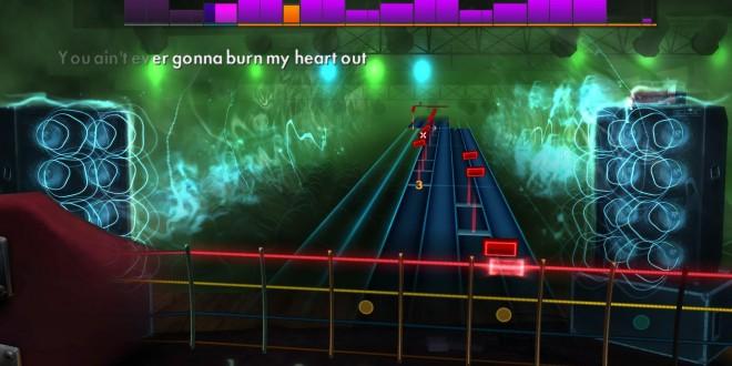 Rocksmith-2014-on-next-gen-consoles